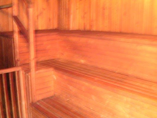 900 баня 4 в мурманске синтетического